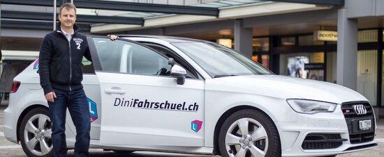 ThomiKalt – DiniFahrschuel.ch