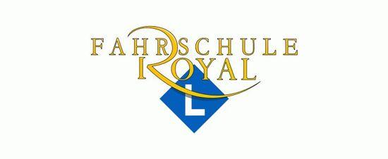 SimonHalef – Fahrschule Royal GmbH
