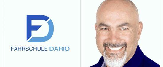 DarioCirchetta – Fahrschule Dario GmbH