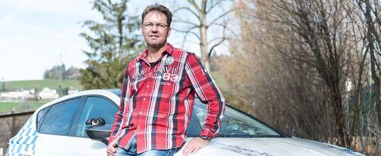 MarcoFreudiger – freudiger-fahren.ch