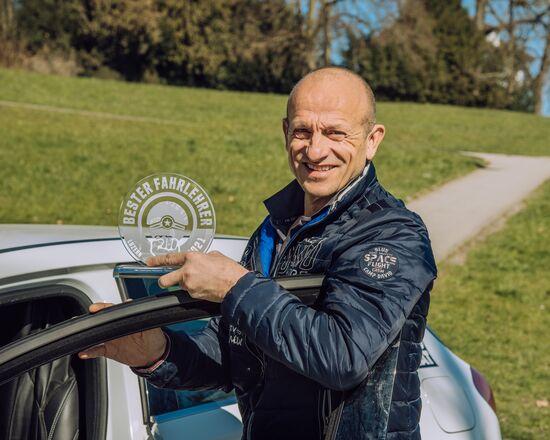 FrancescoMazzotta – Fahrschule Francesco