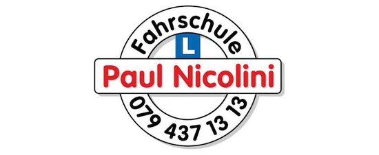 PaulNicolini – Fahrschule Hagenbuch